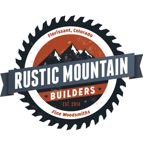 Rustic Mountain Builders