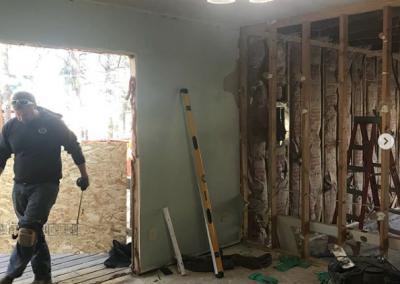woodland-park-remodel-demolition