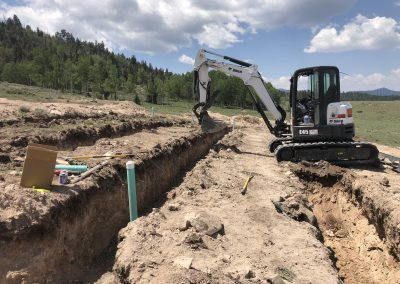 septic-system-cotopaxi-laterals