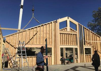 ranch-resorts-shell-build-crane