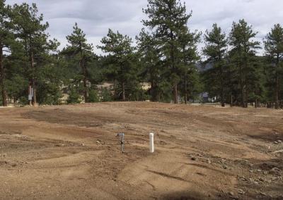 ranch-resorts-shell-build-development