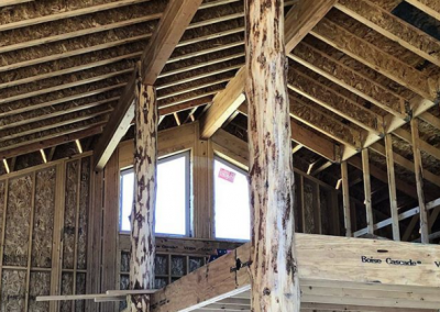 ranch-resorts-shell-build-log-construction