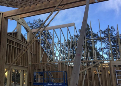ranch-resorts-shell-build-roof-trusses